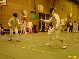 2002-04-21 12h47 Abilius vs Richard