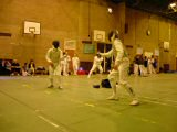 2002-04-21 12h48 Abilius vs Richard