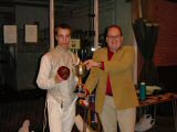 2002-04-21 12h56c Richard wins Novice 1st place