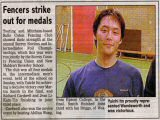 2002-04-25 Wandsworth Guardian page 40