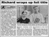 2002-04-26 Wandsworth Borough News page 57